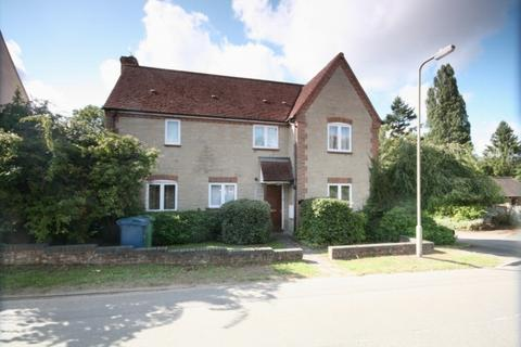 2 bedroom apartment to rent - Dorchester Close Headington Oxford