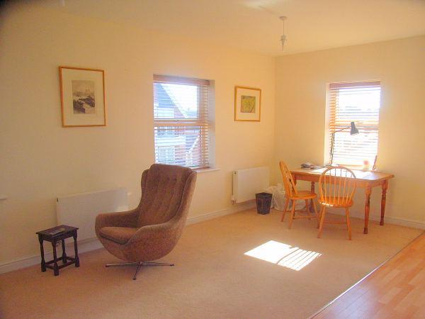 Annison Street Tonbridge Kent Tn9 2 Bed Apartment 163