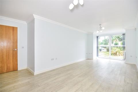 2 bedroom apartment for sale - Flat 3, Chestlands Court, 18 Hercies Road, Hillingdon, UB10