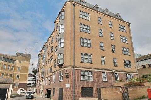 1 bedroom retirement property for sale - Grand Parade Mews, William Street, Brighton,