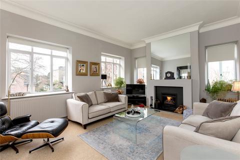 4 bedroom terraced house for sale - Inverleith Place Lane, Edinburgh