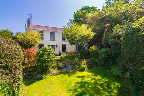 4 bedroom property for sale - Bishopston Valley