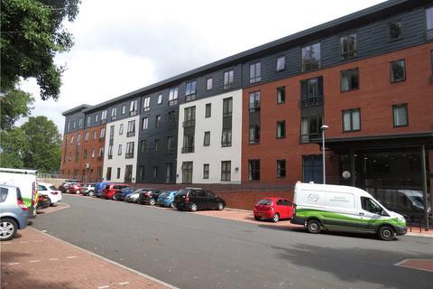 2 bedroom flat for sale - Parklands View, Bath Street