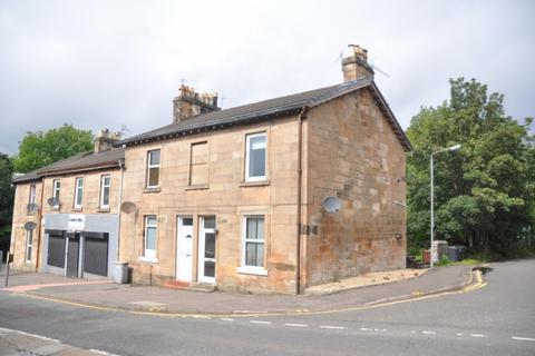 1 bedroom flat to rent - East Kilbride Road, Busby, Glasgow, G76 8JY