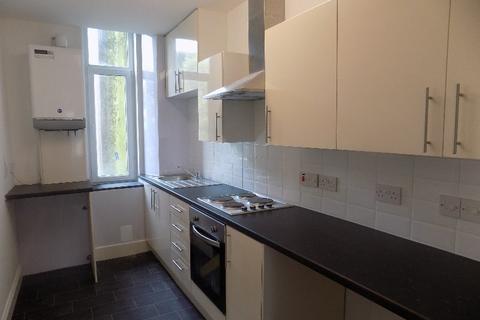 2 bedroom flat to rent - Causeyside Street, Paisley, Renfrewshire, PA1
