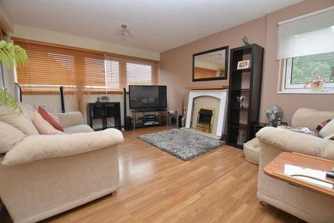 1 bedroom flat to rent - Roman Way, Edgbaston