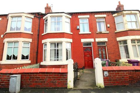 3 bedroom terraced house for sale - Warbreck Moor, Liverpool