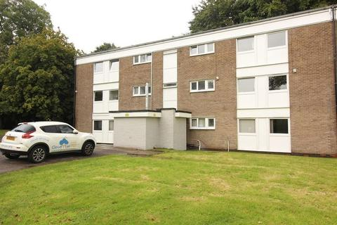 3 bedroom flat share to rent - Grainger Park Road, Newcastle Upon Tyne