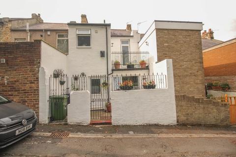 3 bedroom terraced house for sale - Monarch Terrace, Blaydon