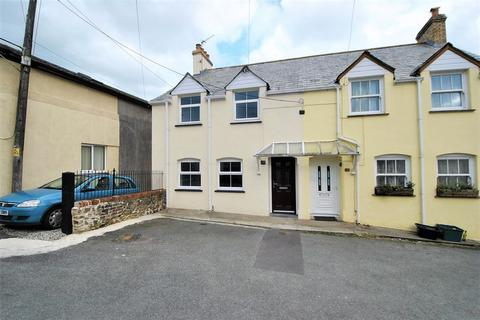 3 bedroom cottage for sale - 3 Bedroom Cottage, Viaduct View, Holsworthy