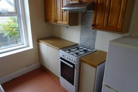 1 bedroom flat to rent - Bristol Hill, Brislington, Bristol