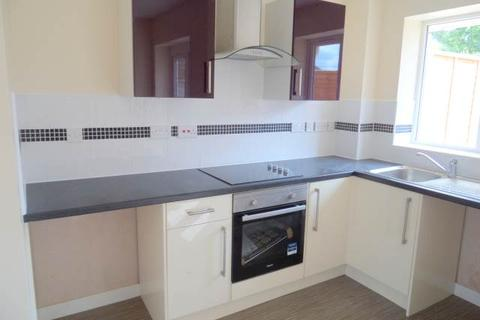 2 bedroom semi-detached house to rent - Whitehall Road, Whitehall, Bristol