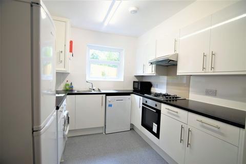 6 bedroom house to rent - Haig Avenue, Brighton