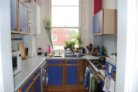 1 bedroom flat to rent - Brunswick Road, Hove  BN3 1DH