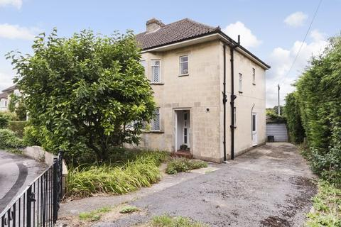 3 bedroom semi-detached house for sale - Stonehouse Lane, Bath