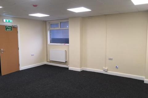 Office to rent - Bridgeworks Business Centre, Bridgeworks, Broughton Avenue, BENTLEY DN5