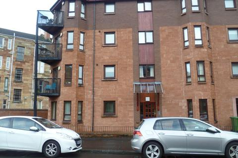 1 bedroom flat to rent - Brisbane Street, Battlefield, Glasgow