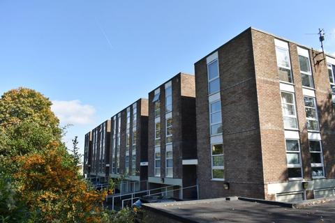 2 bedroom flat for sale - Leigh Woods
