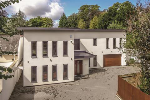 5 bedroom detached house for sale - Westfield Road, Edgbaston, Birmingham