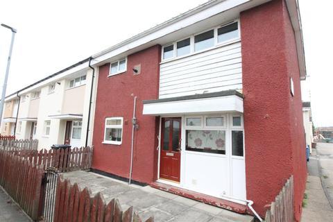 4 bedroom terraced house for sale - Hardane, Hull