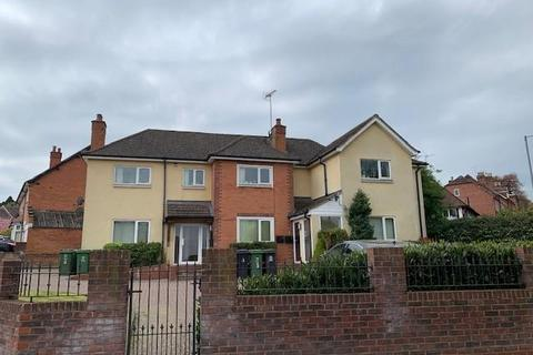 1 bedroom apartment to rent - Bromsgrove Road, Redditch