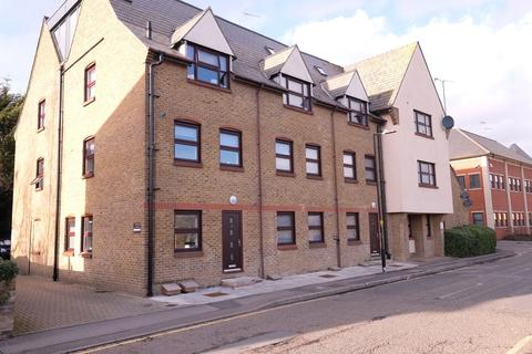 1 bedroom apartment to rent - Glebe Road, Chelmsford, Chelmsford, CM1
