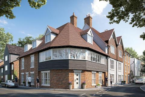 1 bedroom apartment for sale - Knotts Lane, Canterbury