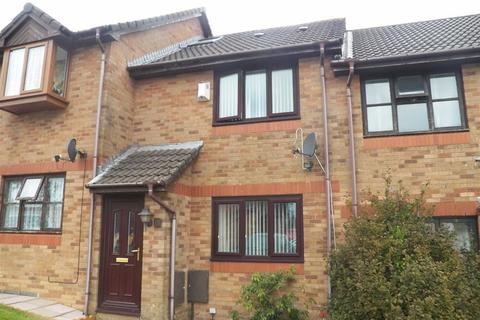 3 bedroom link detached house for sale - Newgale Close, Penlan