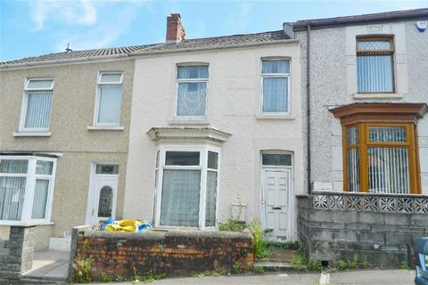 2 bedroom terraced house for sale - Clare Street, Manselton