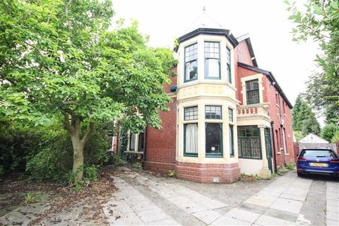 5 bedroom semi-detached house for sale - Heol Don, Whitchurch, Cardiff