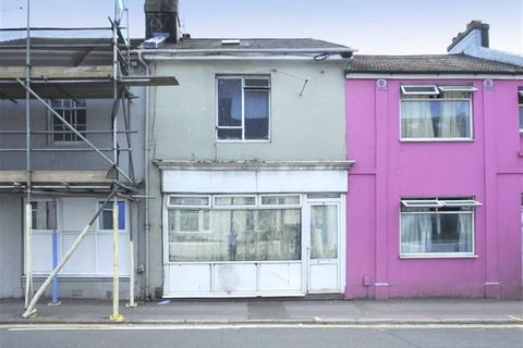 2 bedroom terraced house for sale - Viaduct Road, Brighton