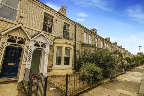 1 bedroom flat for sale - Holly Avenue, Jesmond, Tyne And Wear