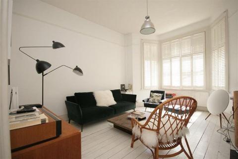 2 bedroom flat to rent - Comeragh Road, West Kensington, W14