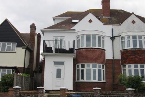 4 bedroom semi-detached house for sale - Western Esplanade, Herne Bay