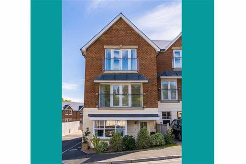 4 bedroom townhouse for sale - Langland Court, Langland Court Road