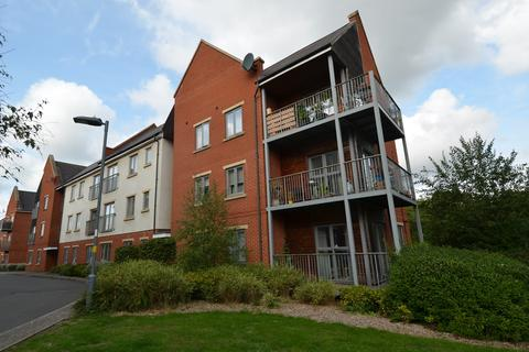 2 bedroom ground floor flat for sale - Shorters Avenue, Yardley Wood , Birmingham, B14