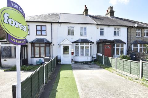4 bedroom house for sale - Elmwood Avenue, Hanworth, Feltham, Middlesex, TW13