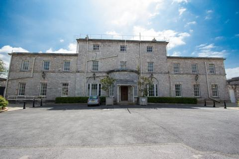 1 bedroom apartment for sale - Frobisher, Admiralty House, Plymouth