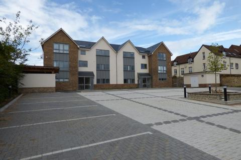 1 bedroom apartment to rent - Marlborough Road, Old Town, Swindon