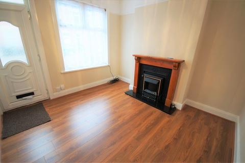 3 bedroom terraced house to rent - Chandos Street, Coventry, CV2 4HT