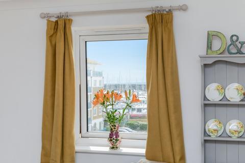 2 bedroom apartment for sale - Victory Mews, Brighton Marina Village, Brighton