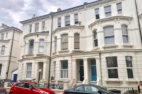 1 bedroom apartment for sale - Albert Road, Brighton