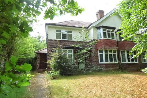 2 bedroom apartment to rent - Chiltern Gardens, Sale