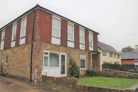 2 bedroom maisonette to rent - High Street, Chipping Ongar, Essex, CM5