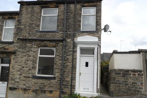 2 bedroom end of terrace house to rent - Cross Street, Oakenshaw