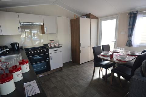 2 bedroom park home for sale - Rottestone Lane, Scratby