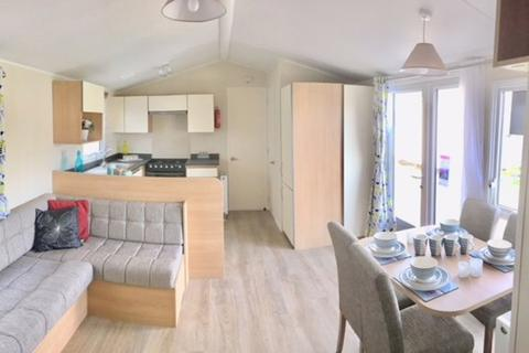 2 bedroom park home for sale - Rottenstone Lane, Scratby