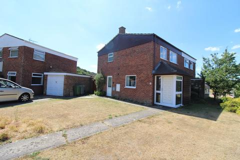 3 bedroom semi-detached house for sale - Birch Court, Sprowston