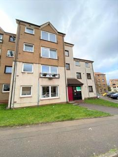 1 bedroom flat to rent - North Hillhousefield, Leith, Edinburgh, EH6