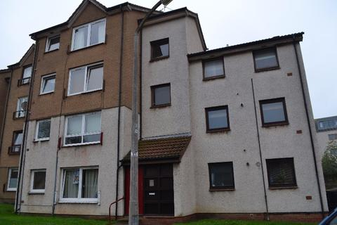 1 bedroom flat to rent - North Hillhousefield, Leith, Edinburgh, EH6 4HU